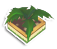 Icon tree4