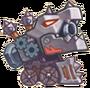 Unit ironwheel02