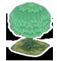 Icon tree2