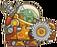 Unit trollcyborg01