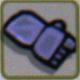 File:Silver Wristbands.jpg