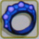 File:Dragon Skin Ring.jpg
