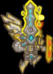 Archangel5