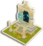 Build magicgate