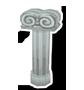 Icon brick4