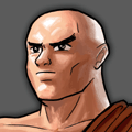 File:Monk f.png