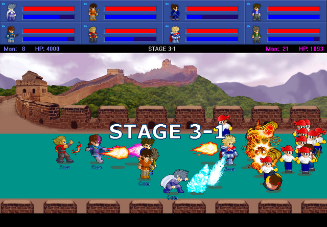 File:Front page gameplay.png