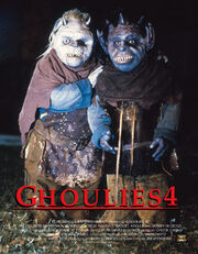 Aff-ghoulies4