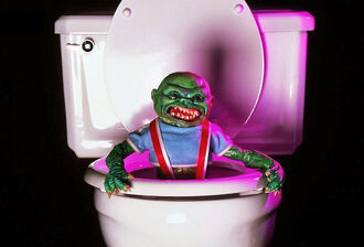 Ghoulies-wallpaper 315576 46980