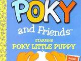Poky & Friends
