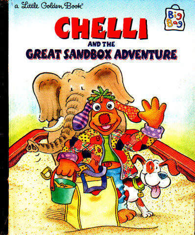 File:Chelli and the great sandbox adventure.jpg