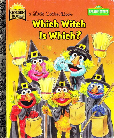 File:Which witch is which.jpg