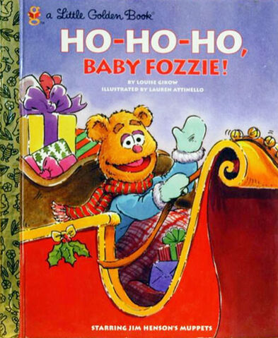 File:Ho ho ho baby fozzie.jpg