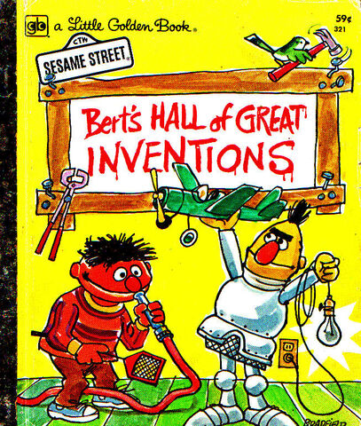 File:Berts hall of great inventions.jpg