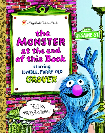 File:The monster at the end of this book 2004 big little golden book.jpg