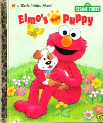 File:Elmos new puppy.jpg