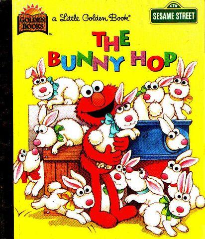 File:The bunny hop.jpg