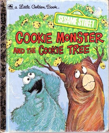 File:Cookie monster and the cookie tree alternative.jpg