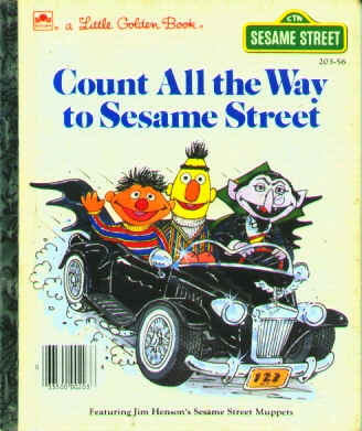 File:Count all the way to sesame street.jpg