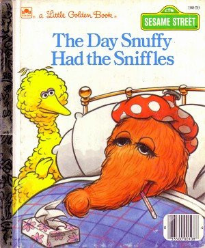 File:The day snuffy had the sniffles.jpg