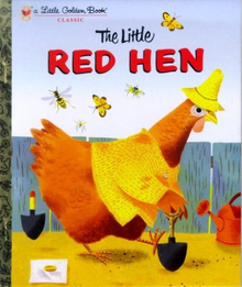 File:TheLittleRedHen.png