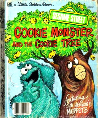 File:Cookie monster and the cookie tree.jpg