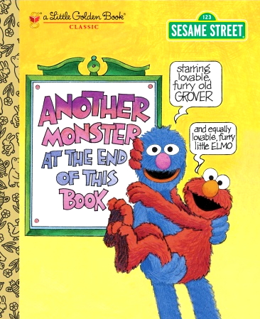 File:Another monster at the end of this book 2009 little golden book classic.jpg