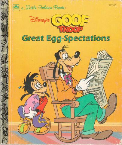 File:Great egg spectations.jpg