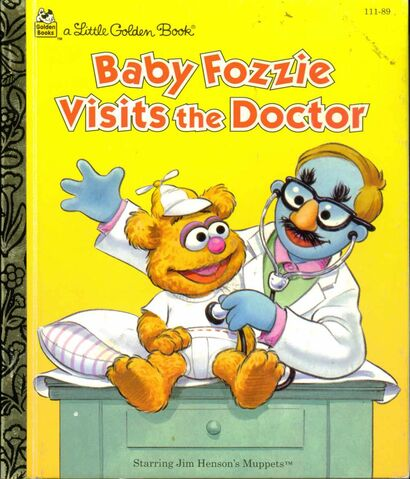 File:Baby fozzie visits the doctor.jpg