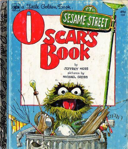 File:Oscars book.jpg