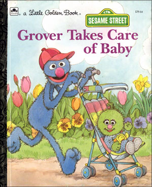 File:Grover takes care of baby.jpg