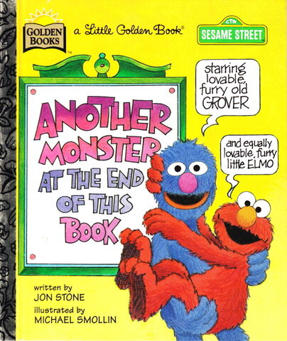 File:Another monster at the end of this book 1996 little golden book.jpg