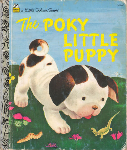 File:Poky little puppy.jpg