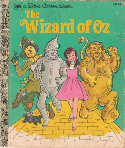 File:Wizard of oz.jpg