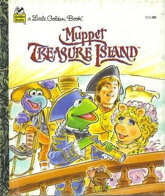 File:Muppet treasure island.jpg