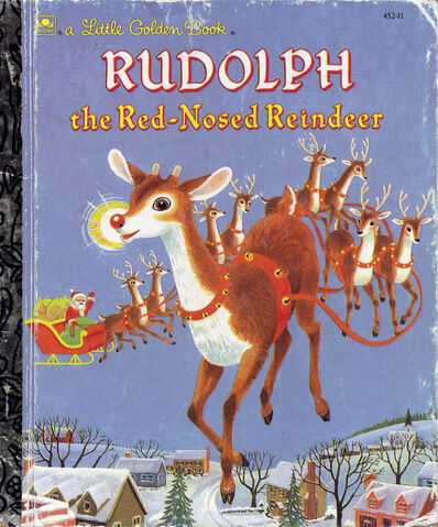 File:Rudolph the Red-Nosed Reindeer-5457.jpg