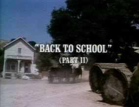 Title.backtoschool2