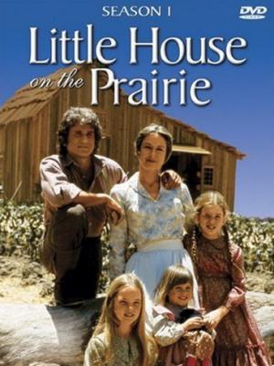 Littlehouse.seasonone
