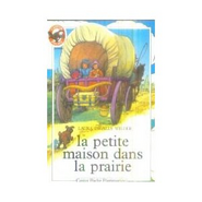 Frenchtranslation2