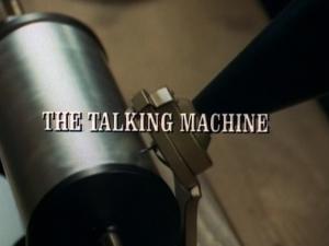 Title.talkingmachine