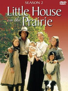 Littlehouse.seasontwo