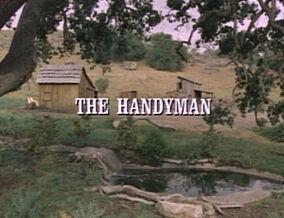Title.thehandyman