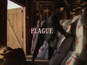 File:Title.plague.jpg