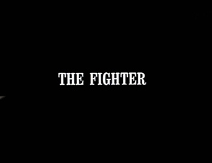 Title.thefighter
