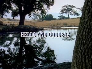 Title.helloandgoodbye