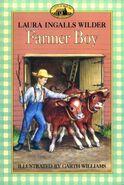 Book.littlehousefarmerboy
