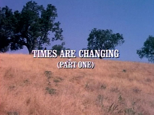 Title.timesarechanging1