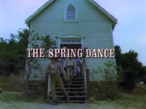 Title.springdance