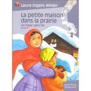 Frenchtranslation9