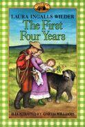 Book.littlehousefirstfouryears